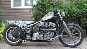 Click image for larger version.  Name:1988 sportster Hardtail 9 Small.jpg Views:185 Size:119.1 KB ID:67337