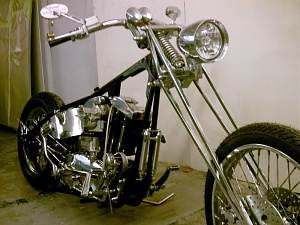 Click image for larger version.  Name:RDBikes003-1.jpg Views:139 Size:80.0 KB ID:56148