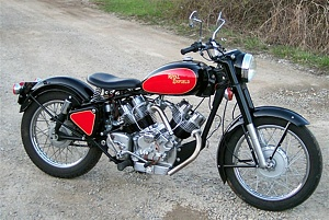 Click image for larger version.  Name:700cc_royal_enfield_v-twin.jpg Views:1 Size:112.9 KB ID:89110