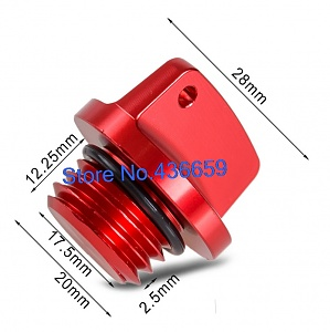 Click image for larger version.  Name:oil-filler-cap-dimensions.jpg Views:1 Size:74.4 KB ID:93956