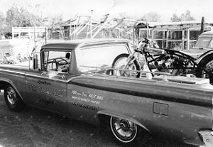 Click image for larger version.  Name:early+tow+truck.jpg Views:7 Size:22.5 KB ID:88695