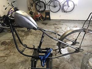Click image for larger version.  Name:Hallcraft mini brake,Son of a mini brake, original ad.jpg Views:3 Size:51.7 KB ID:105174