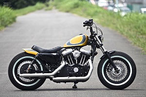 Click image for larger version.  Name:Sportster-Forty-Eight-XL1200X-2.jpg Views:30 Size:260.3 KB ID:65445