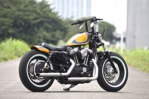 Click image for larger version.  Name:Sportster-Forty-Eight-XL1200X-1-700x466.jpg Views:7 Size:89.5 KB ID:65446