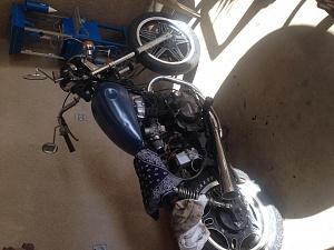 Click image for larger version.  Name:bike1.jpg Views:5 Size:289.3 KB ID:59351