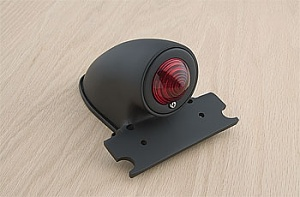 Click image for larger version.  Name:Sparto Tail Lamp.jpg Views:0 Size:42.4 KB ID:100605