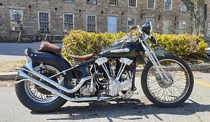 Click image for larger version.  Name:Bike.jpg Views:38 Size:202.9 KB ID:101559