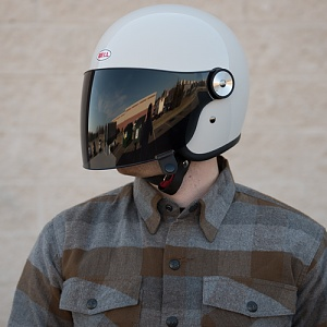 Click image for larger version.  Name:Bell-Riot-Helmet-Gloss-White-1__41785.1487879159.jpg Views:0 Size:159.5 KB ID:75531