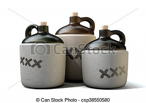 Click image for larger version.  Name:jugs.jpg Views:0 Size:20.4 KB ID:103163