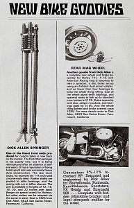 Click image for larger version.  Name:Dick-Allen-Goodies, original ad.jpg Views:1 Size:259.4 KB ID:104565