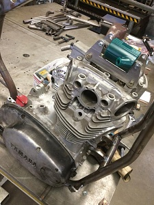 Click image for larger version.  Name:coil mount.jpg Views:9 Size:114.2 KB ID:70905
