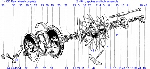 Click image for larger version.  Name:qd,650,rearwheelqd.fw.jpg Views:1 Size:24.1 KB ID:100143