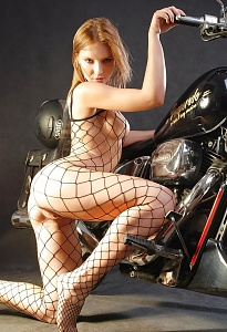 Click image for larger version.  Name:fnetted.jpg Views:33 Size:137.1 KB ID:104386