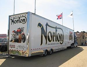 Click image for larger version.  Name:NortonLaguna(1).jpg Views:4 Size:238.1 KB ID:88447