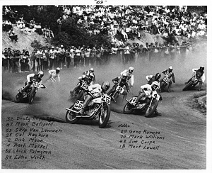 Click image for larger version.  Name:FlattrackCoppageRomeroMannc22a1e532b5f6f.jpg Views:1 Size:186.7 KB ID:98523