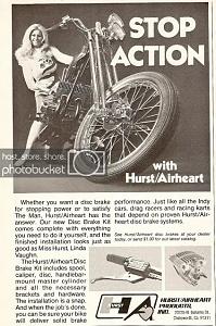 Click image for larger version.  Name:Hurst,Airheart brake system.jpg Views:7 Size:115.3 KB ID:98955