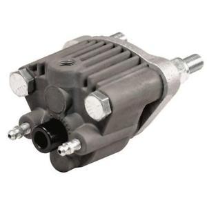 Click image for larger version.  Name:Hurst-Airheart 150X brake caliper.jpg Views:73 Size:8.1 KB ID:98956