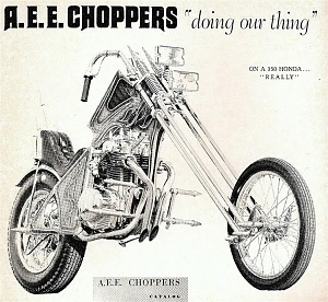 Click image for larger version.  Name:AEE springer on rigid chop, original ad.jpg Views:4 Size:163.5 KB ID:103723