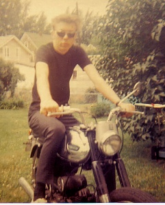 Click image for larger version.  Name:first bike.jpg Views:8 Size:148.1 KB ID:98242