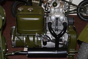Click image for larger version.  Name:TriumphgeneratorMILenginee3b4e795970d.jpg Views:2 Size:88.0 KB ID:94056