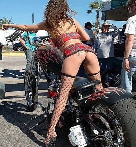Click image for larger version.  Name:fishnets.jpg Views:18 Size:105.5 KB ID:94953
