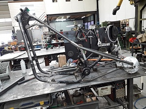 Click image for larger version.  Name:gs rigid chop frame.jpg Views:9 Size:100.6 KB ID:95638
