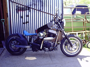 Click image for larger version.  Name:relocatedheadlight.jpg Views:15 Size:302.8 KB ID:62977