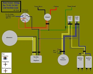 Click image for larger version.  Name:simplified_DOHC_wiring.jpg Views:8 Size:43.1 KB ID:67354