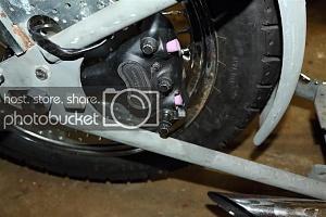 Click image for larger version.  Name:brads shovel chop brake.jpg Views:5 Size:86.3 KB ID:96233