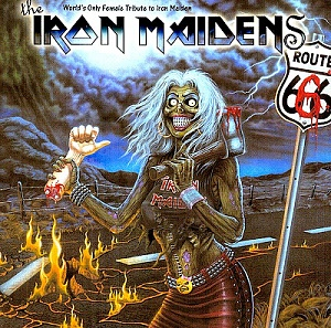 Click image for larger version.  Name:Iron Maidens front.jpg Views:2 Size:119.1 KB ID:76474