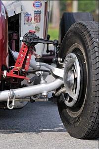 Click image for larger version.  Name:Duffy-Livingstone-Eliminator-T-roadster-Brock-Yates-11.jpg Views:1 Size:83.5 KB ID:103299