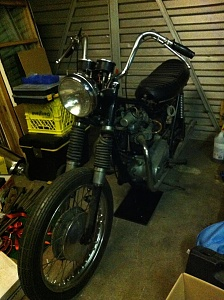 Click image for larger version.  Name:67 Triumph Trophy TR6R.jpg Views:121 Size:294.4 KB ID:54421