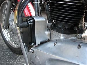 Click image for larger version.  Name:Triumph unit Morris Magneto, LH drive, SsC.jpg Views:2 Size:79.1 KB ID:97304