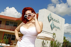 Click image for larger version.  Name:Gia-Genevieve-Pin-Up-Model.jpg Views:5 Size:235.7 KB ID:92157