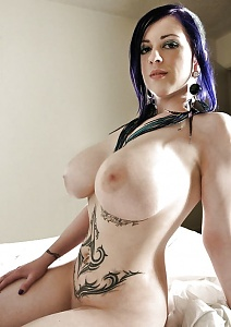 Click image for larger version.  Name:tittyskin.jpg Views:9 Size:45.5 KB ID:92427