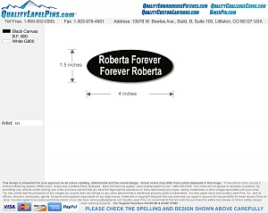 Click image for larger version.  Name:Roberta-Forever.jpg Views:7 Size:205.3 KB ID:93950