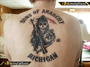 Click image for larger version.  Name:tribal-art-tattoo-6343425820498402652.jpg Views:548 Size:50.8 KB ID:49246