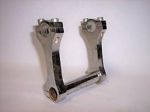Click image for larger version.  Name:Vintage-Dogbone-Handlebar-Risers-Chopper-Bobber-Bsa-Norton.jpg Views:0 Size:12.4 KB ID:99307