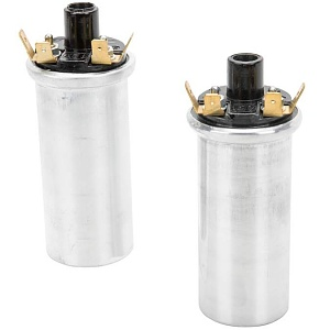 Click image for larger version.  Name:001143_-_emgo_12_volt_ignition_coils_-_pair_-_lucas_style-2_675x.jpg Views:3 Size:19.0 KB ID:104222
