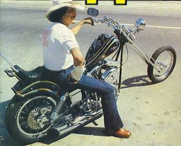 Click image for larger version.  Name:Crazy Frank, on his chopper.jpg Views:48 Size:16.1 KB ID:104836