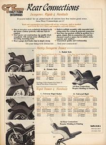 Click image for larger version.  Name:Crazy Frank Enterprises,original ad.jpg Views:7 Size:140.2 KB ID:104837
