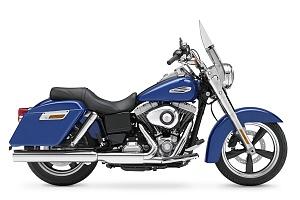Click image for larger version.  Name:2015_Harley-Davidson_Dyna_Switchback_4392276.jpg Views:16 Size:283.3 KB ID:62107