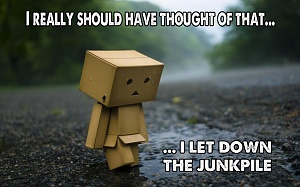Click image for larger version.  Name:junk.jpg Views:77 Size:106.7 KB ID:63596