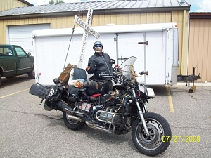 Click image for larger version.  Name:douchebiker.jpg Views:170 Size:135.8 KB ID:65875