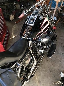 Click image for larger version.  Name:bike.jpg Views:6 Size:311.1 KB ID:82647