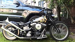 Click image for larger version.  Name:bike 3.jpg Views:5 Size:331.9 KB ID:96584