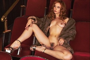Click image for larger version.  Name:furr.jpg Views:41 Size:30.3 KB ID:103352
