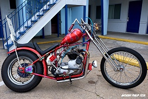 Click image for larger version.  Name:troglodyte_018.jpg Views:19 Size:322.4 KB ID:97247