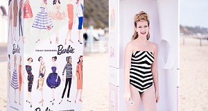 Click image for larger version.  Name:barbie-on-the-beach-5-1920x1024.jpg Views:5 Size:170.9 KB ID:104471
