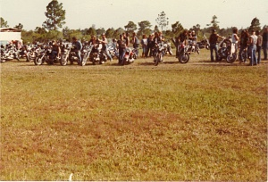 Click image for larger version.  Name:PMC Hog Roast Ft. Myers.jpg Views:14 Size:309.3 KB ID:78555